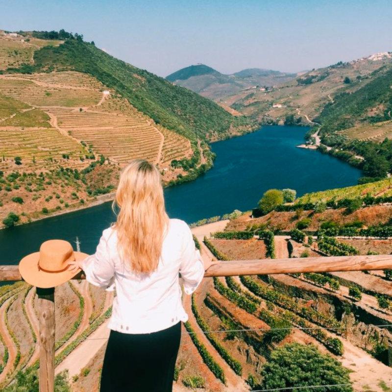 Tour Douro Premium