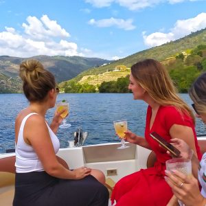 douro valley wine tour sailing in douro