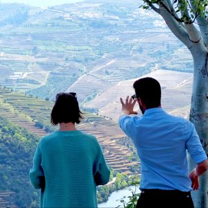 bl heritage tours guides douro valley