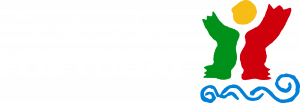 Tourism of Portugal