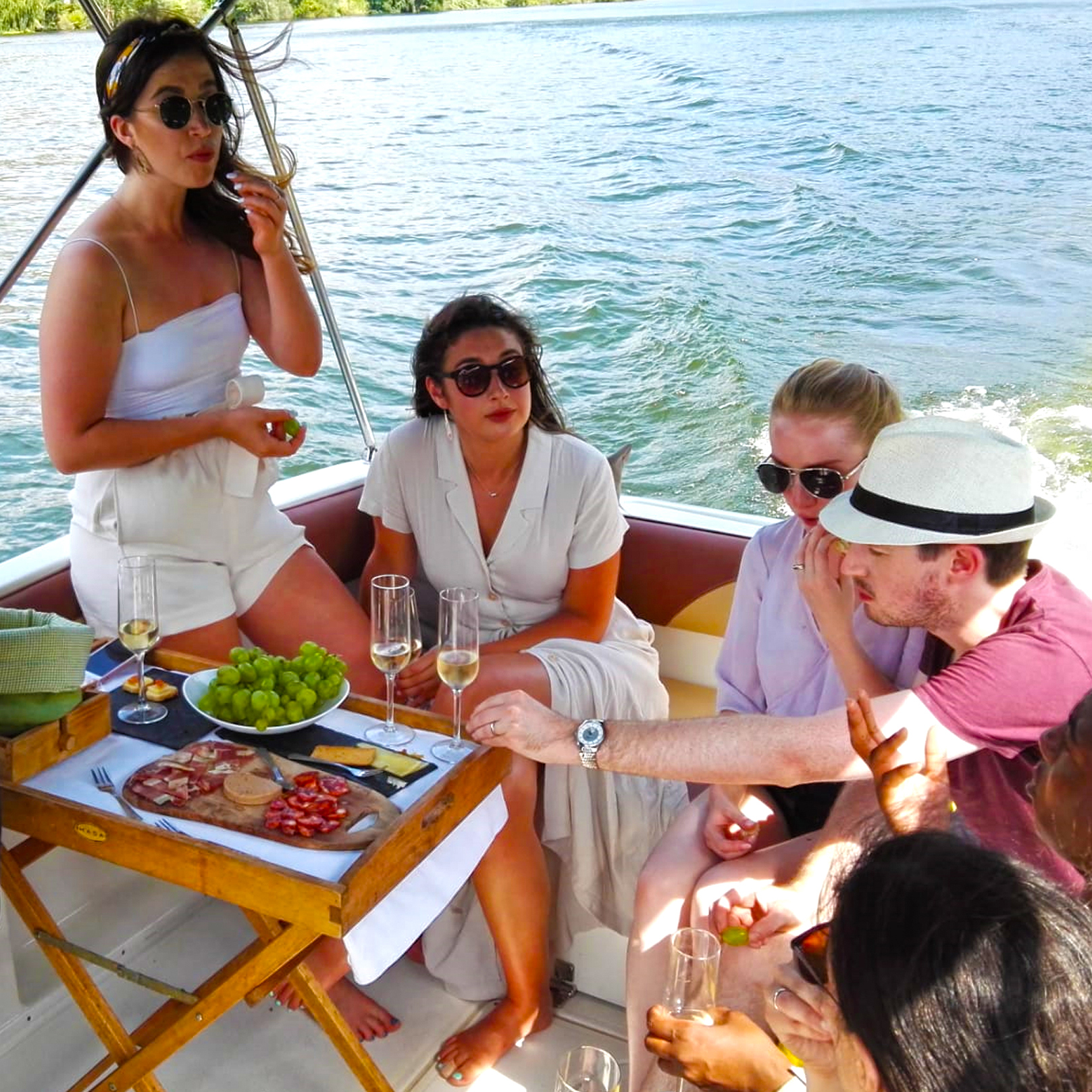 Douro Valley Wine Tour Premium Experience